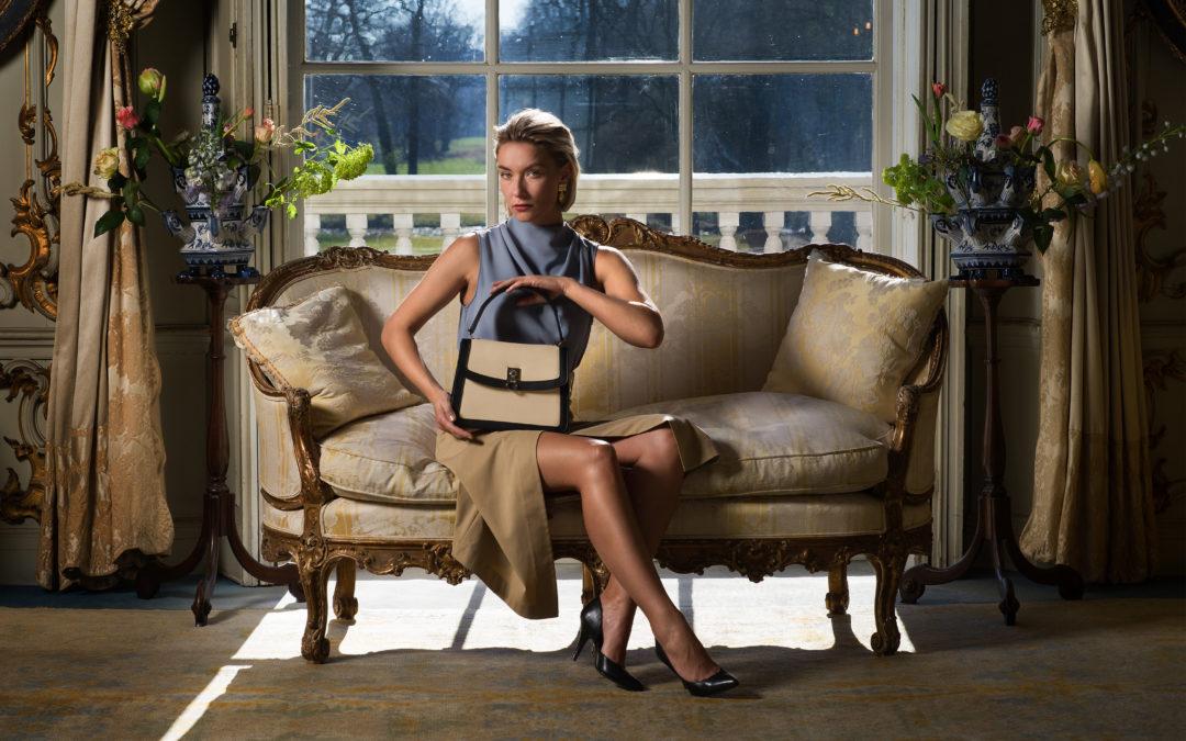 ILNI Bags